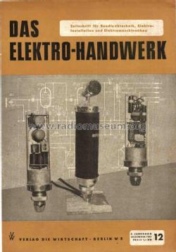 D_elektrohandwerk_ddr53_12_titel.jpg