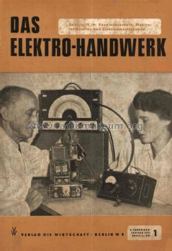 D_elektrohandwerk_ddr54_01_titel.jpg