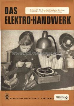 D_elektrohandwerk_ddr54_02_titel.jpg