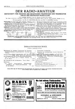 D_radio_amateur_1926_24_09_h39_titel_in.png