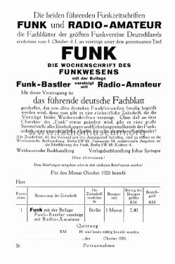 D_radio_amateur_funk_abo_beilage_09_1926.png