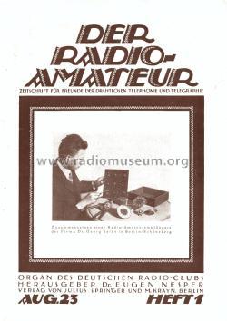 D_radioamateur_1923_nr01_titel_out.jpg