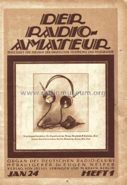 D_radioamateur_1924_nr01_titel_out.jpg