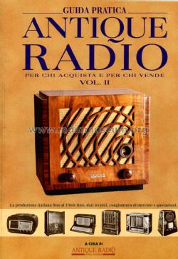 I_antique_radio_ii_frontpage.jpg