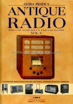 I_antique_radio_v_copertina.jpg