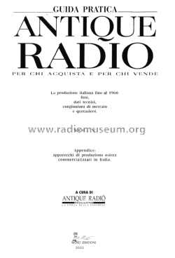 I_antique_radio_v_pag1.png