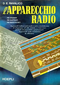 I_app_radio_58_cover_rgb.jpg