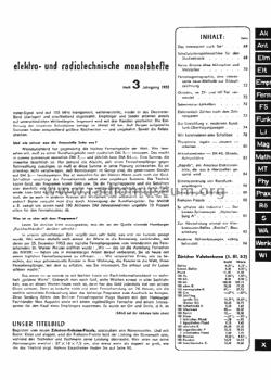 a_de_03_1953_ivz.png