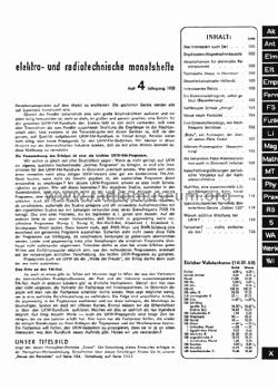 a_de_04_1953_ivz.png