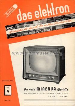 a_de_09_1958_ds.jpg