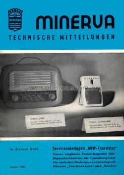 a_minerva_tm_jaenner1961_ds.jpg