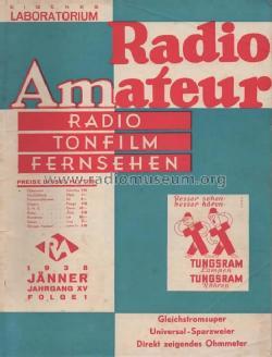 a_radio_amateur_01_jaen_1938.jpg