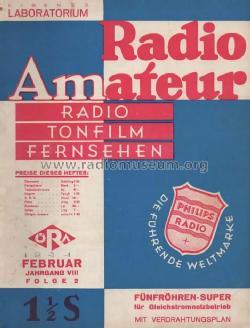 a_radio_amateur_02_feb_1931.jpg