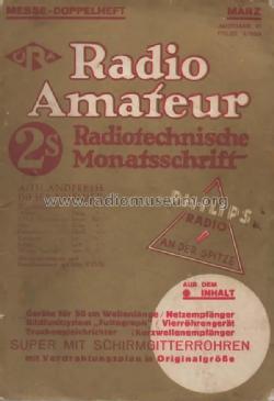 a_radio_amateur_03_maerz_1929.jpg