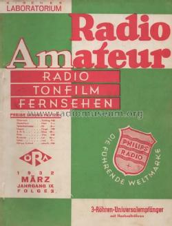 a_radio_amateur_03_maerz_1932.jpg
