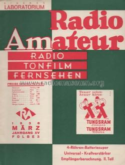 a_radio_amateur_03_maerz_1938.jpg