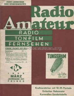 a_radio_amateur_03_maerz_1939.jpg