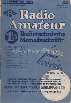 a_radio_amateur_05_mai_1929.jpg