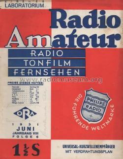 a_radio_amateur_06_juni_1931.jpg