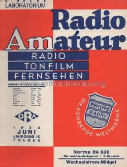 a_radio_amateur_06_juni_1932.jpg