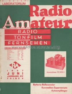 a_radio_amateur_06_juni_1937.jpg