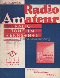 a_radio_amateur_07_juli_1937.jpg