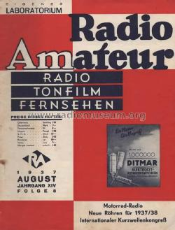a_radio_amateur_08_aug_1937.jpg