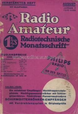 a_radio_amateur_08_august_1928.jpg