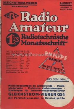 a_radio_amateur_08_august_1929.jpg