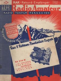 a_radio_amateur_09_sept_1933.jpg