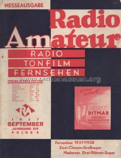 a_radio_amateur_09_sept_1937.jpg