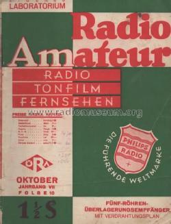 a_radio_amateur_10_okt_1930.jpg