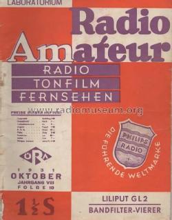 a_radio_amateur_10_okt_1931.jpg