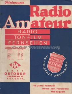 a_radio_amateur_10_okt_1934.jpg