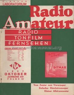 a_radio_amateur_10_okt_1937.jpg