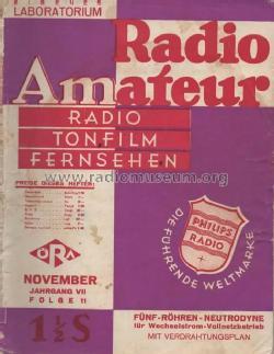a_radio_amateur_11_nov_1930.jpg