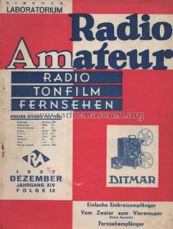 a_radio_amateur_12_dez_1937.jpg