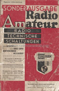 a_radio_amateur_sonderausgabe_aug1944_titl.jpg