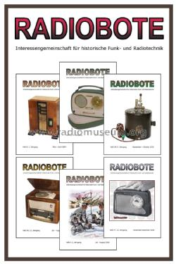 a_radiobote_flyer.jpg