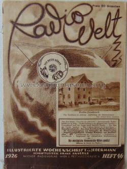 a_radiowelt_1926_46.jpg