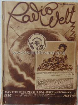 a_radiowelt_1926_50.jpg