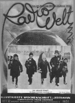 a_radiowelt_1931_h52_titel_out.jpg