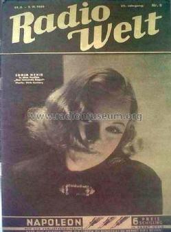 a_radiowelt_1938_jg15_h09_titel.jpg