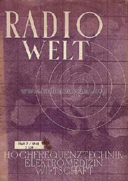 a_radiowelt_3jg_1948_h07.jpg
