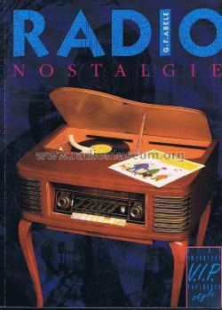 abele_radio_nostalgie.jpg