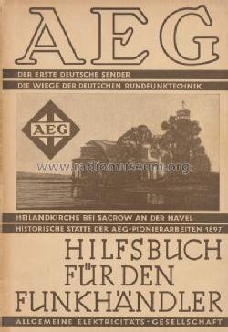 aeg_hilfsbuch_1935_avers.jpg