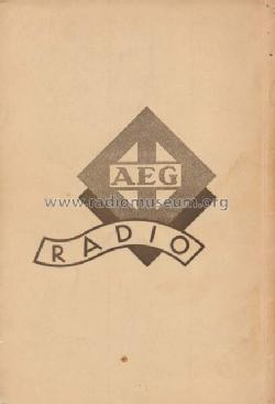 aeg_hilfsbuch_1935_revers.jpg