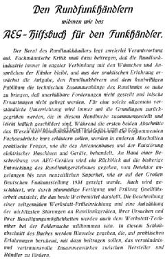 aeg_hilfsbuch_1935_vorwort.png
