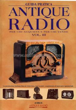 antique_radio_iii.jpg