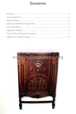 antiqueradios7_inhaltsverzeichnis.jpg